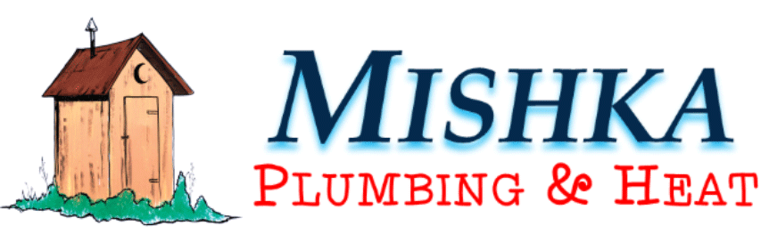 Mishka Plumbing and Heat